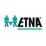 https://www.etna.nl/